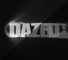 dazed-portfolio