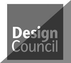 design-council